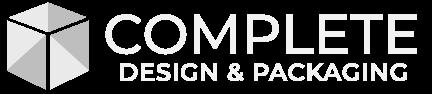 Complete Design & Packaging